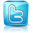 BMG Enterprises Twitter