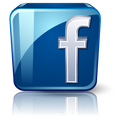 BMG Enterprises Facebook Page